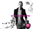 Black XS for Her di Paco Rabanne da donna Foto