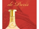 Un Air de Paris Dorin de dama Imagini