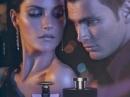 BLV Notte Pour Homme Bvlgari para Hombres Imágenes