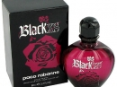 Black XS for Her Paco Rabanne לנשים    תמונות