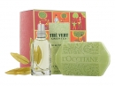 The Vert  (Green Tea) di L`Occitane en Provence da donna e da uomo Foto