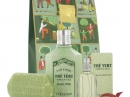 The Vert  (Green Tea) L`Occitane en Provence for women and men Pictures