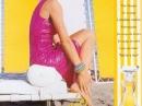 Giorgio Giorgio Beverly Hills pour femme Images