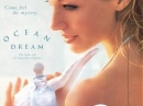 Ocean Dream Giorgio Beverly Hills for women Pictures