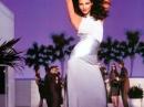 G Giorgio Beverly Hills de dama Imagini