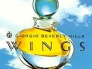 Wings Giorgio Beverly Hills pour femme Images