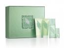 Green Tea Elizabeth Arden for women Pictures