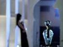Dahn Al Oudh Nudra Ajmal dla kobiet i mężczyzn Zdjęcia