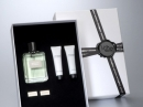 Antidote Viktor&Rolf pour homme Images