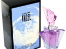 Angel Garden Of Stars - Pivoine Angel Thierry Mugler for women Pictures