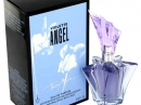 Angel Garden Of Stars - Violette Angel Thierry Mugler für Frauen Bilder