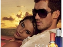Sunset Heat for Men Escada de barbati Imagini