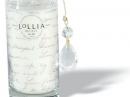 Believe Lollia de dama Imagini