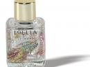 Inspire Lollia para Mujeres Imágenes
