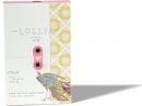 Inspire Lollia pour femme Images