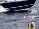 Pasha Cartier Cartier для мужчин Картинки