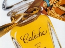Caleche Hermes for women Pictures