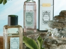 Eau nacree Jardin de France for women Pictures