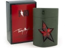 B*Men Thierry Mugler for men Pictures