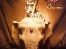 Birmane Van Cleef & Arpels de dama Imagini