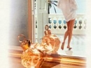 Miss Arpels Van Cleef & Arpels Feminino Imagens