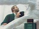 Tsar Van Cleef & Arpels für Männer Bilder