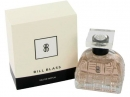 The Fragrance from Bill Blass Bill Blass Feminino Imagens