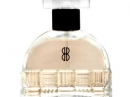 The Fragrance from Bill Blass Bill Blass para Mujeres Imágenes