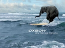 Oxbow for Men Oxbow for men Pictures