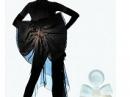 Air de Cabochard Gres pour femme Images