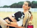 Lauren Ralph Lauren für Frauen Bilder