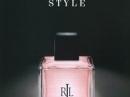 Lauren Style Ralph Lauren للنساء  الصور