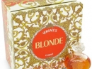 Blonde Versace for women Pictures