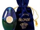 Blonde Versace Feminino Imagens