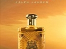 Safari for Men Ralph Lauren Masculino Imagens