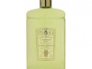 Colonia Classica Acqua di Genova for women and men Pictures