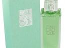 Eau de Lalique di Lalique da donna e da uomo Foto