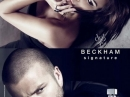 Signature for Him David & Victoria Beckham Masculino Imagens