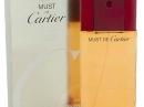 Must de Cartier Cartier Feminino Imagens