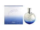 Eau des Merveilles Constellation Hermes for women Pictures