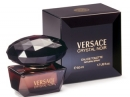 Crystal Noir Versace for women Pictures