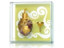 Lolita Lempicka Lolita Lempicka for women Pictures