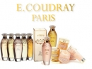 Esperys E. Coudray for women Pictures