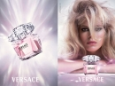Bright Crystal Versace pour femme Images