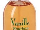 Vanille Bourbon Yves Rocher pour femme Images