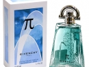 Pi Fraiche Givenchy for men Pictures