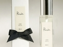 L`Eau Renee for women Pictures