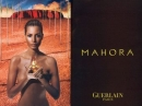 Mahora Guerlain for women Pictures