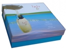 Inis Or Fragrances of Ireland for women and men Pictures