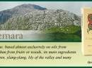 Connemara Fragrances of Ireland de dama Imagini
